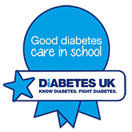 Good Diabetes Care in School